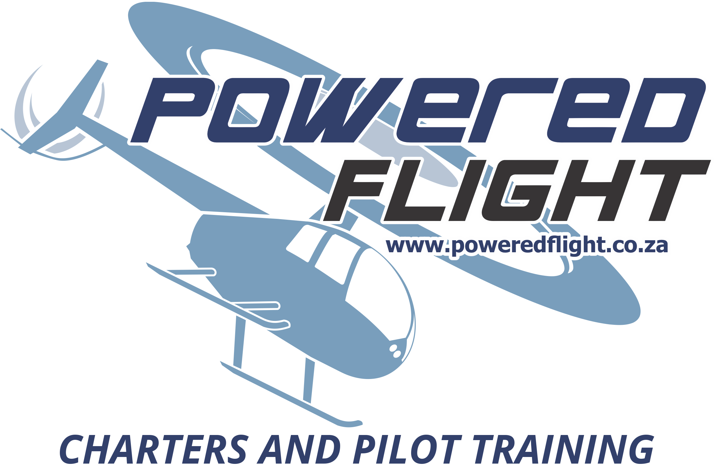 Powered-Flight_Newlogo